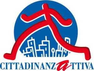 logo-cittadinanzattiva